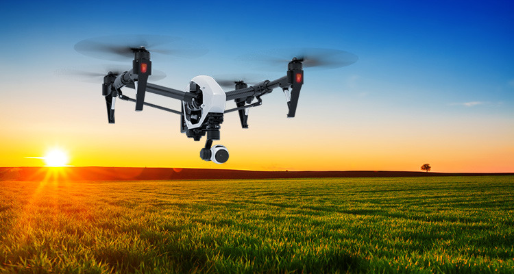 drone with camera best buy